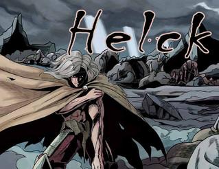勇者赫鲁库