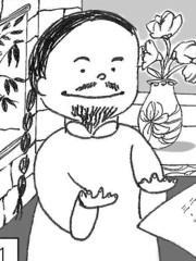刘铭传漫画大赛台湾赛区故事类作品6漫画1