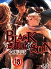 BLACK SUN奴隶王