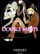 Double Mints 双倍薄荷糖漫画