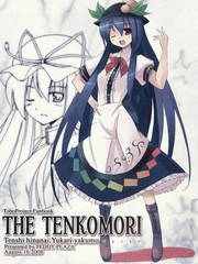 THE TENKOMORI