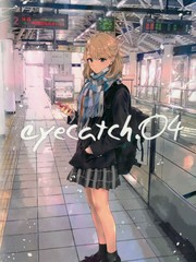 (C93)eyecatch.04