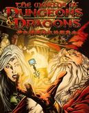 龙与地下城世界故事集3伊尔明斯特在法师集会